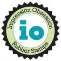 impression_obsession_mar14