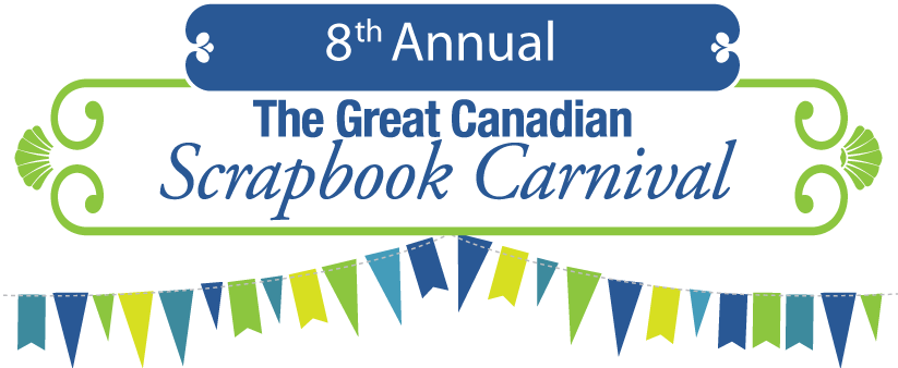 canadian scrapbooker great canadian scrapbook carnival 2015 faqs