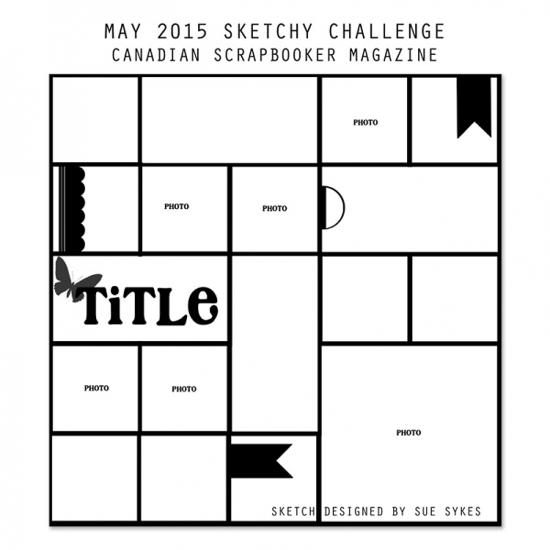 05_MAY2015SKETCH