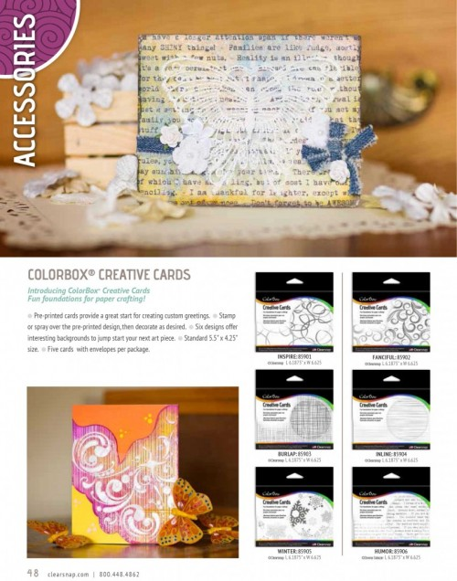 2014-CatalogLR-48-Creative-Cards-500x636