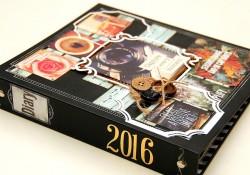 2016_Diary_Misc_Me_Irene_Tan_BoBunny_Calendar_Girl_Collection_02