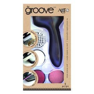 ARTC_GrooveTool_PAC