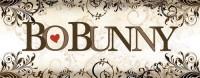 BoBunnyLogo-07232014-500W