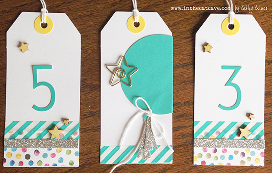 @canadianscrapbookermagazine @cathycaines #stampinup #scrapbooking