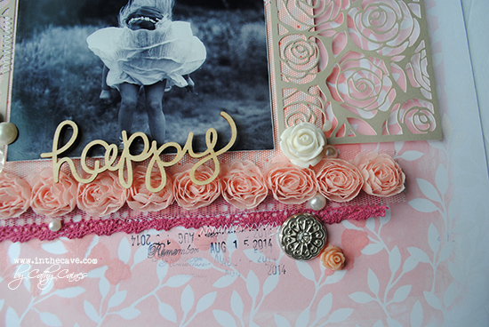 @cdnscrapbooker @cathycaines #scrapbooking @stampinup