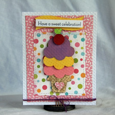 Canadian-Scrapbooker--Cored