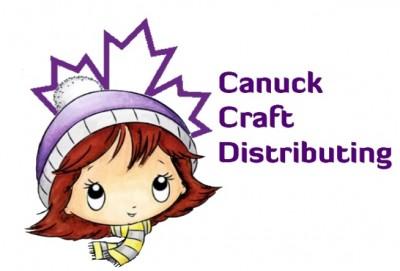CanuckCraft Logo white bg