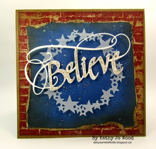 @cdnscrapbooker #quietfiredesign #stamping #cards
