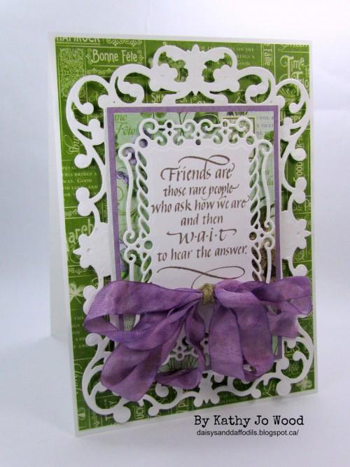 Card 3- photo 1