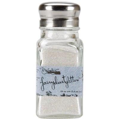 Clearsnap Fairy Dust Glitter