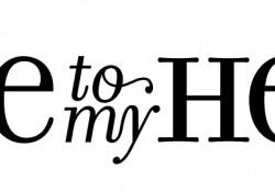 Close to my Heart Logo