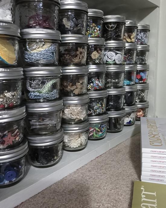 Craft Room 005