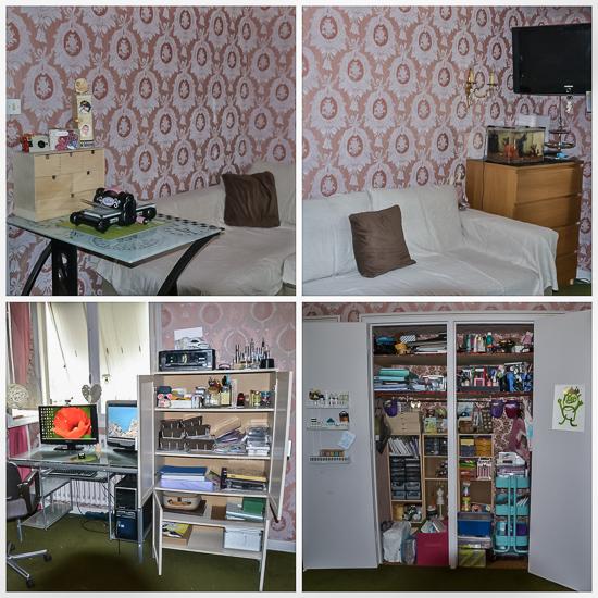 Craftroom_blog