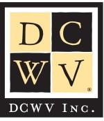 DCWV-inc-logo-R
