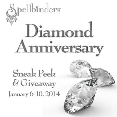 Diamond Anniversary_fbpost