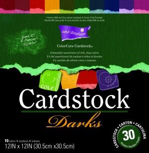 CECardstock_12.indd