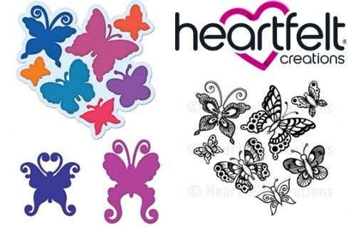 Heartfelt-Creations
