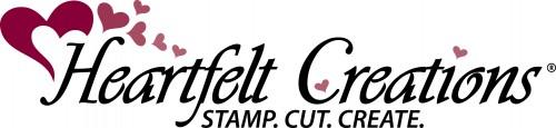 Heartfelt Logo.Final.2C.1-2012