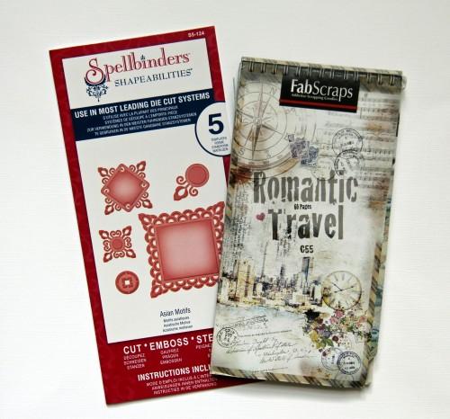 Jodi-Fab-Card1