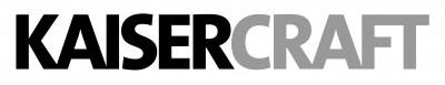 Kaisercraft_logo_highres