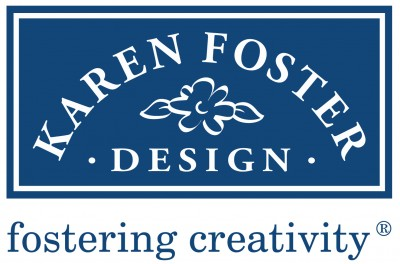 Karen Foster - new