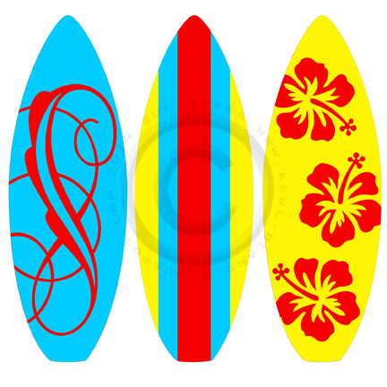 PCSum2014_surfboards