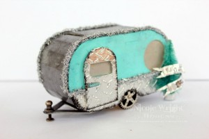 @cdnscrapbooker #sizzix