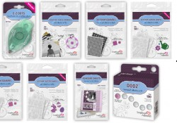 Scrapbook-Adhesives-by-3L