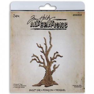 Sizzix-Bigz-BIGkick-Big-Shot-Branch-Tree-Die-L13356895