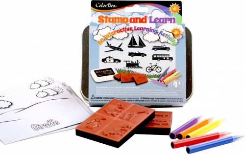 Stamp-and-Learn-with-contents2-500x315