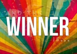 Winner 7