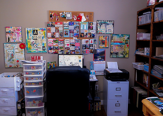 art room4_blog