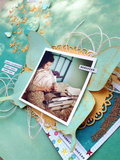 blog dream 2