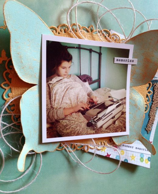 blog dream 9
