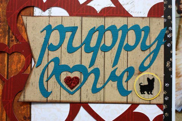blog puppy 4