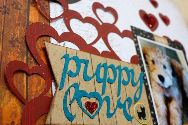 blog puppy 6