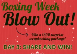 boxingweek_sharewin3