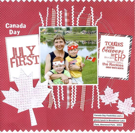 canada day coredinations_blog