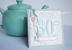 @csmscrapbooker @cathycaines #scrapbooking, #stamping @stampinup #card #layout