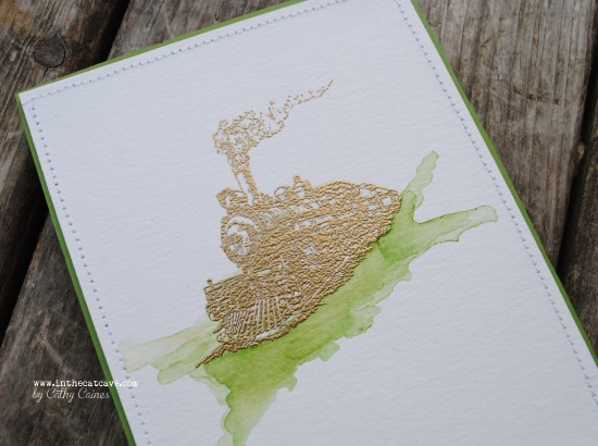 @cdnscrapbooker @cathycaines @stampinup #stamping #cards #scrapbooking