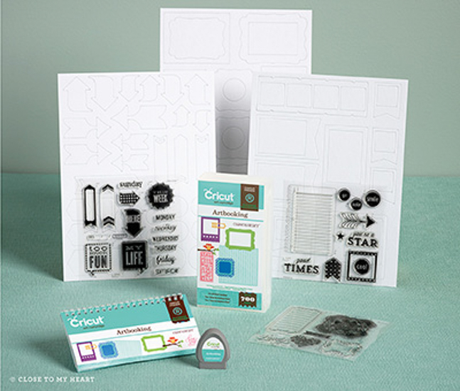 cricut-artbooking-sm_blog