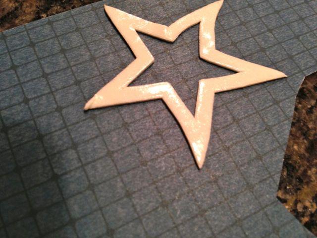 cs blog stars 4
