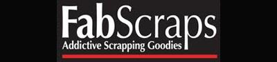 fabscraps logo 2