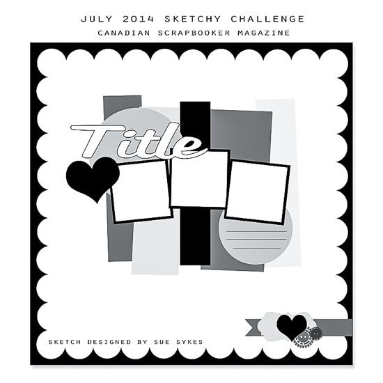 july sketch_blog