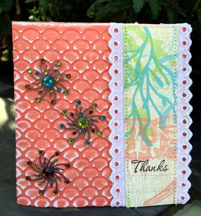 @karenfosterdesign @closetomyheart @connienichol @canadianscrapbookermagazine
