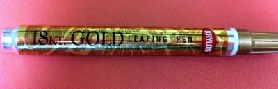 krylon pen