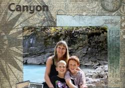 marble canyonheartfelt smaller