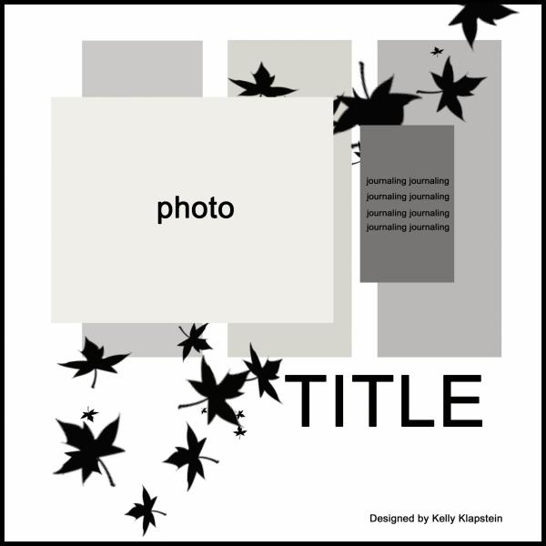 photo #2 bev code