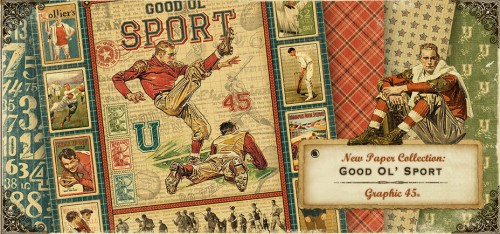 promo_large_goodolsport