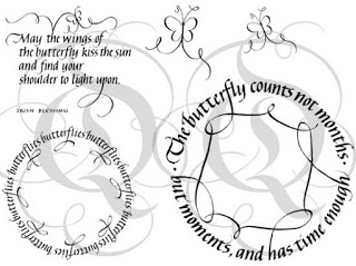 quietfire butterfly_circles